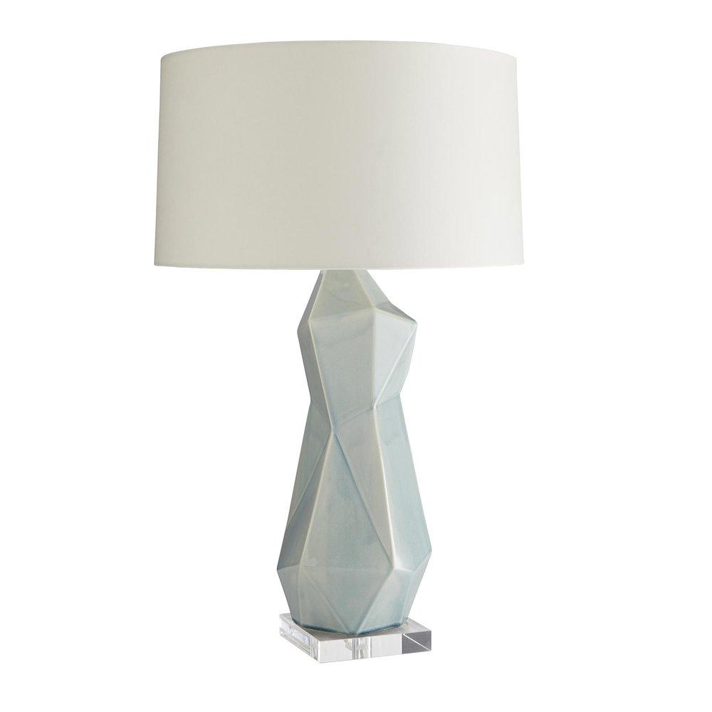 Ozark Lamp