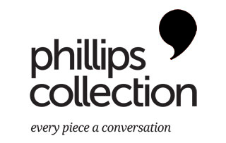 160477-phillips-collection-new-logo.jpg