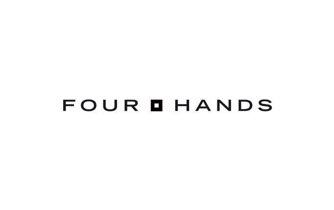FourHands01.jpg