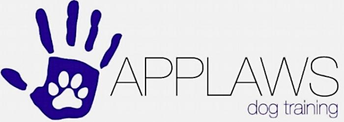 Applaws logo.jpg