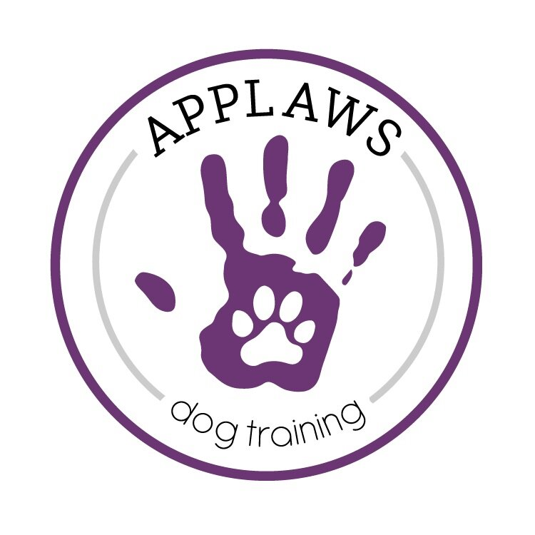 Applaws Dog Training