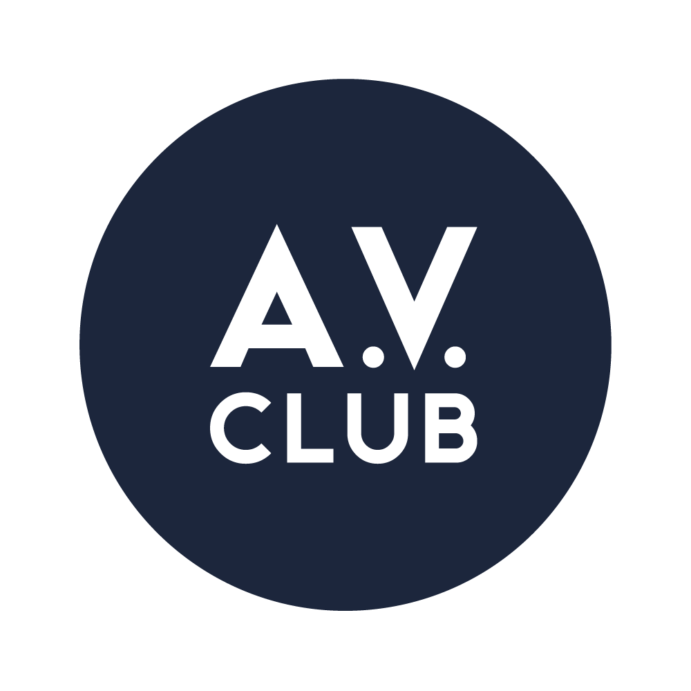 avclub_client06.png