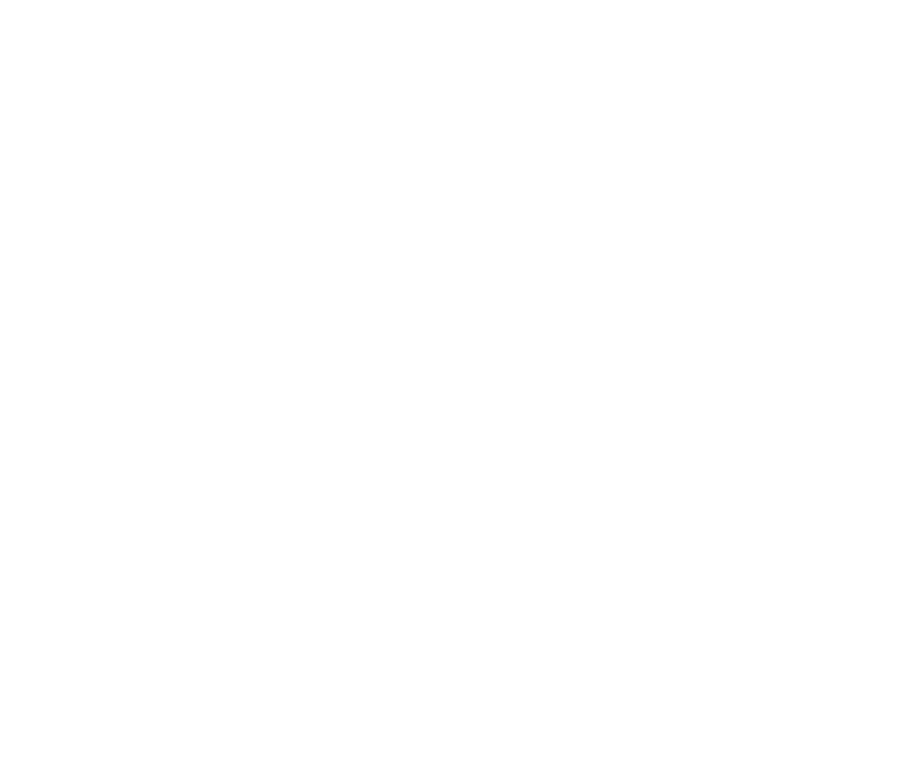 The Anchor Bistro & Bar