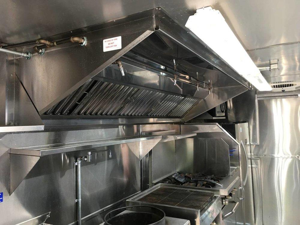 food truck interior 2.JPG