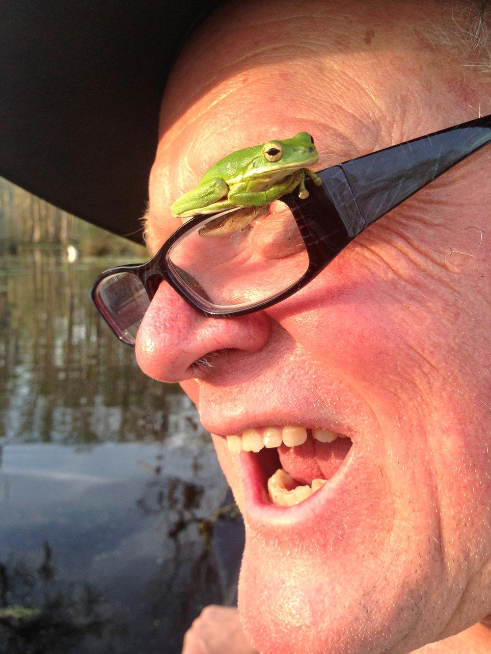 img-frog2.jpg