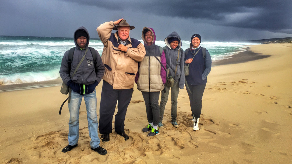 Storm-on-Beach_v2.jpg