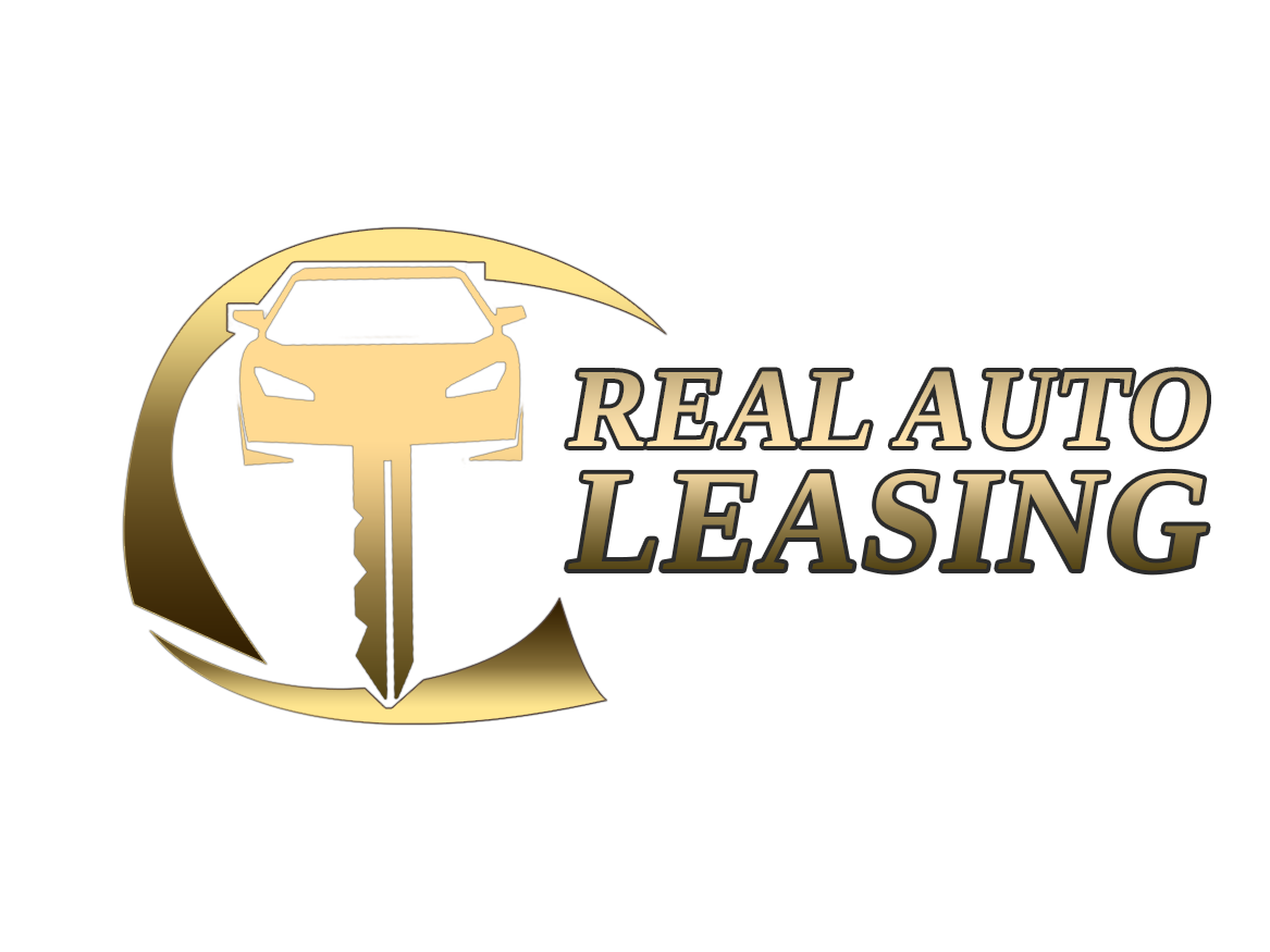 Chrysler real auto leasing automotive leasing financing real auto leasing automotive leasing financing sales trade ins biocorpaavc Choice Image