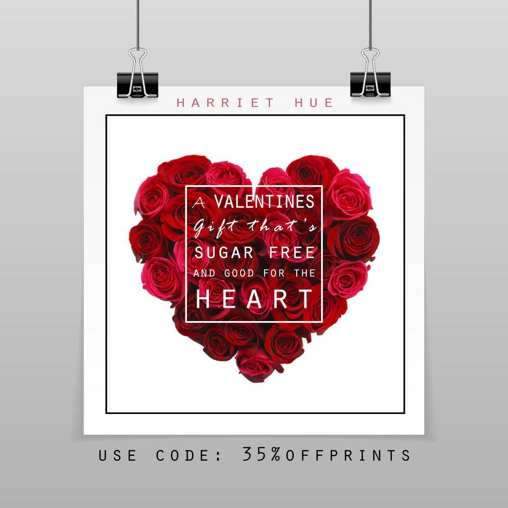 Valentines Day Promo Design.jpg