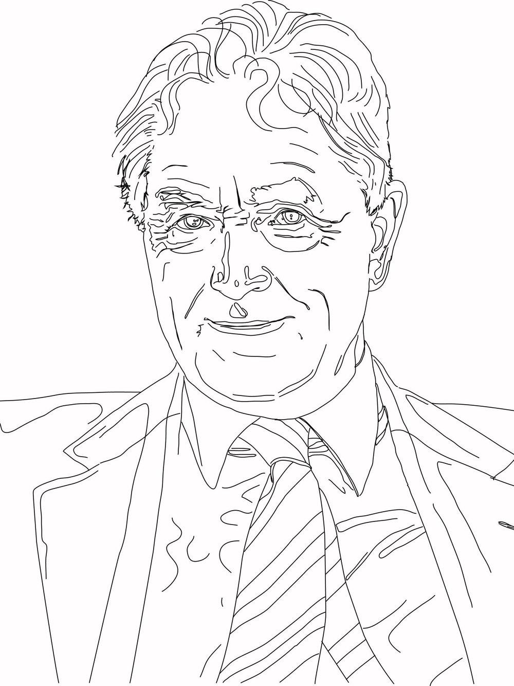Idea 3 - jo harward portrait.jpg