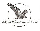 Copy of Bellport Village Program Fund