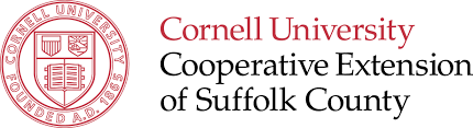 Copy of Cornell Unviersity Cooperative Extension of Suffolk County