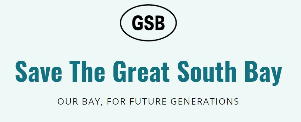 Save the Great South Bay Logo.JPG