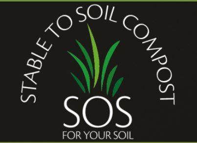 SOS for Your Soil Logo.JPG