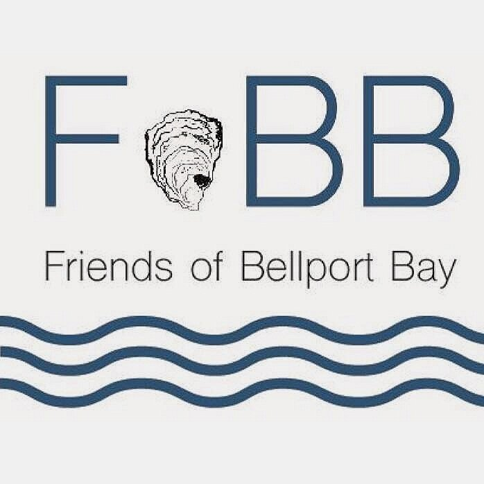 Friends of Bellport Bay
