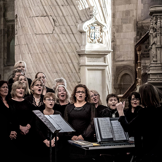 choir-01.jpg
