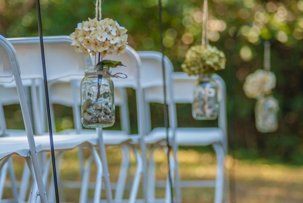 wedding-ceremony-decorations.jpg