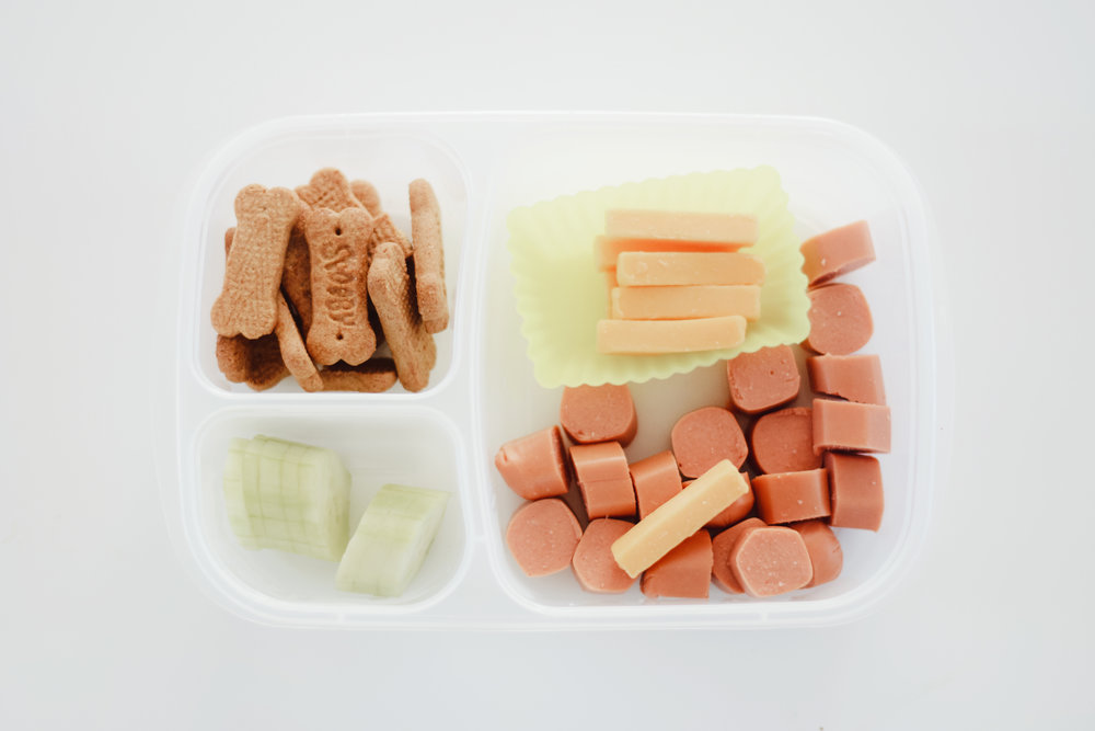 lunches4.jpg