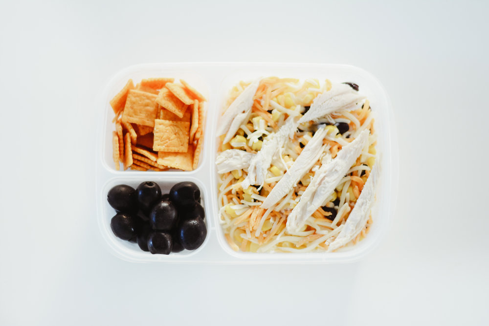 lunches5.jpg