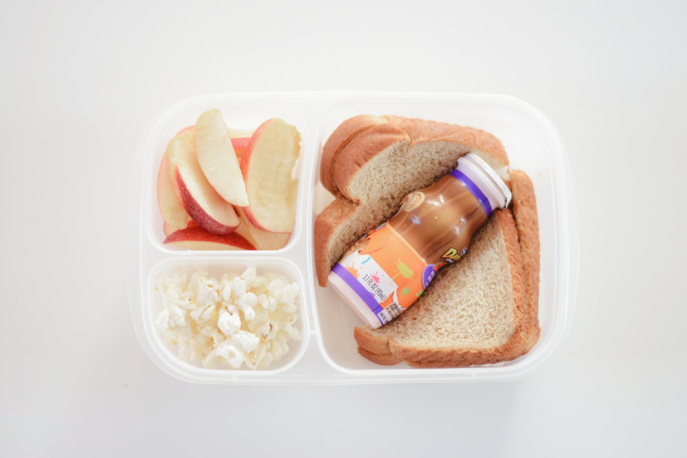 lunches6.jpg