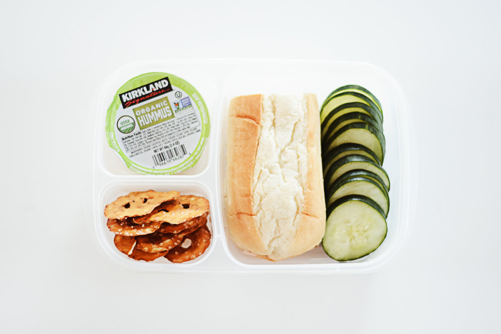 lunches15.jpg