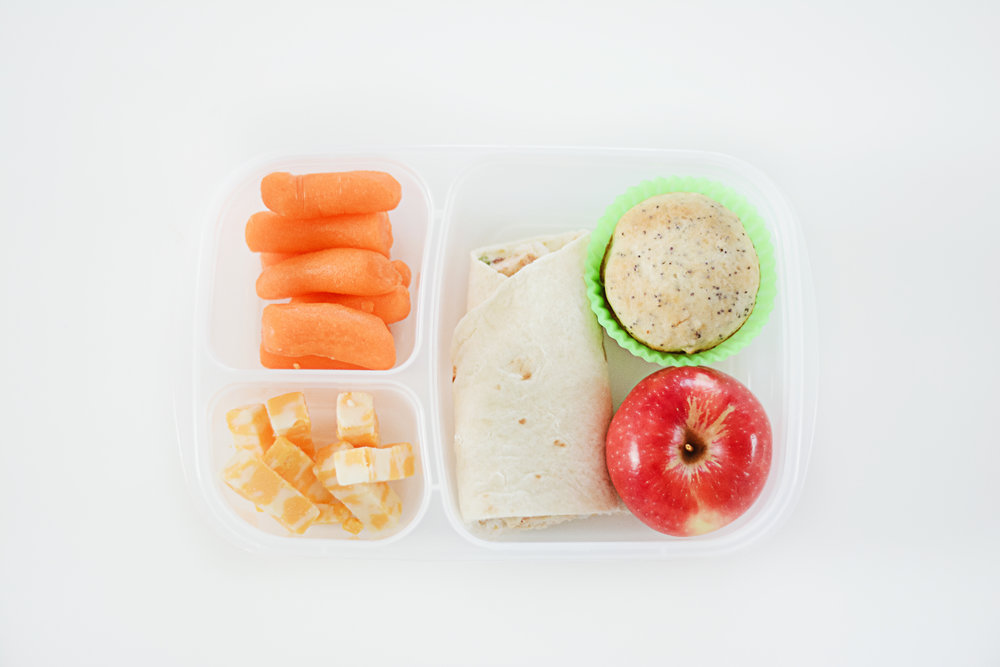 lunches16.jpg
