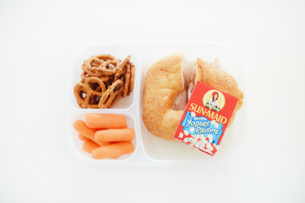 lunches20.jpg
