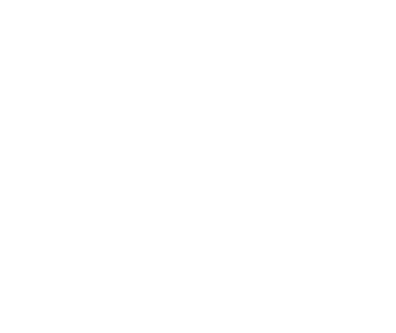 The Pearl Nashville