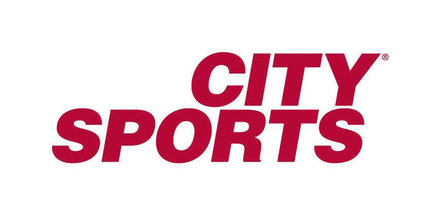CitySportsClassicLogoRED
