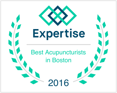 expertise-best-acupuncturists-boston.jpg