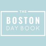 boston-day-book.jpg