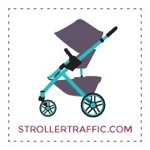 stroller-traffic-ombe-prenatal-classes.jpg