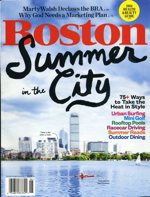 acupuncturist-advice-on-exercise-and-yoga-boston-magazine.jpg