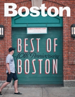 best-massage-boston-magazine-2013.jpg
