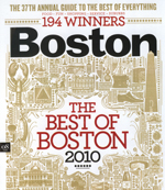 best-massage-boston-magazine-2010.jpg