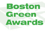 boston-green-business-award-integrative-health-center-2009.jpg