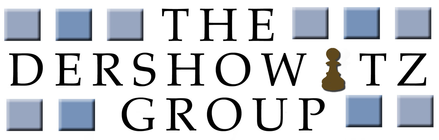 The Dershowitz Group