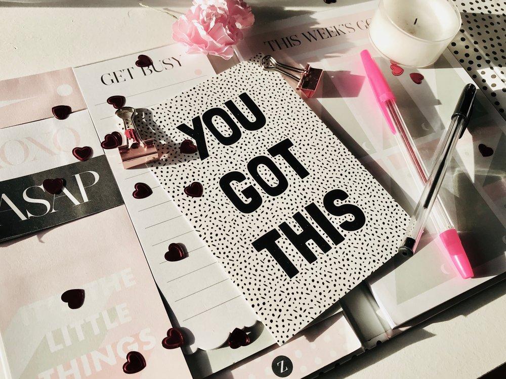Valentines Day Gift Ideas!