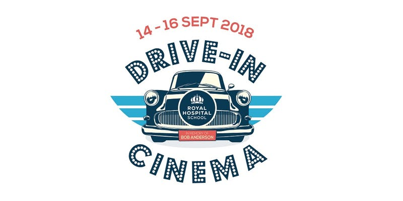 Drive In Cinema.jpg