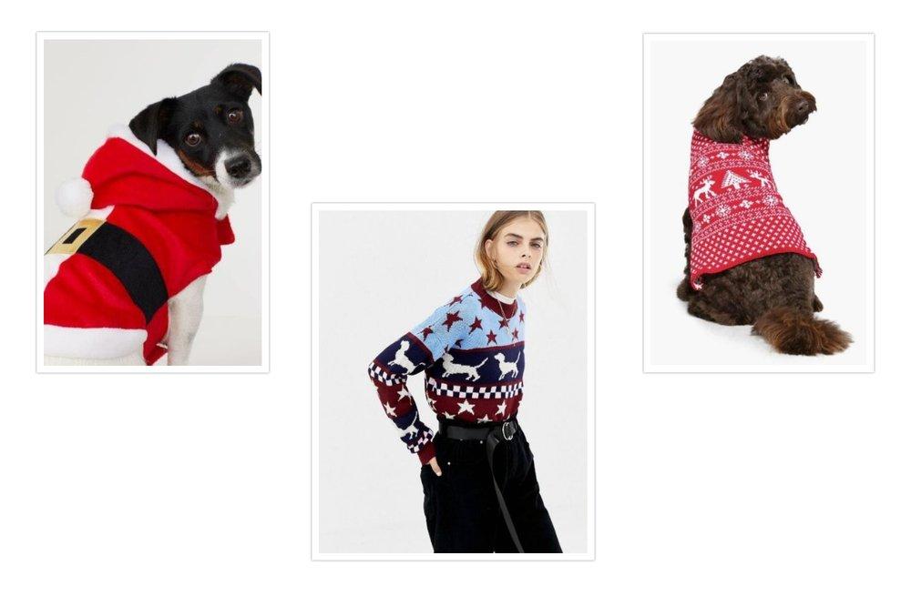Doggos Jumper collage.jpg