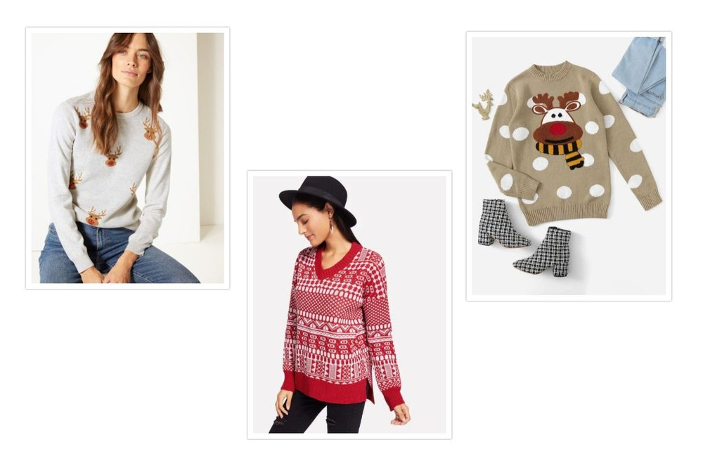She In and M&S Jumper collage.jpg