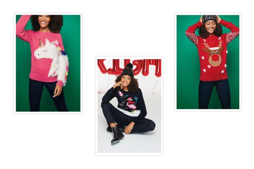 next Jumper collage.jpg