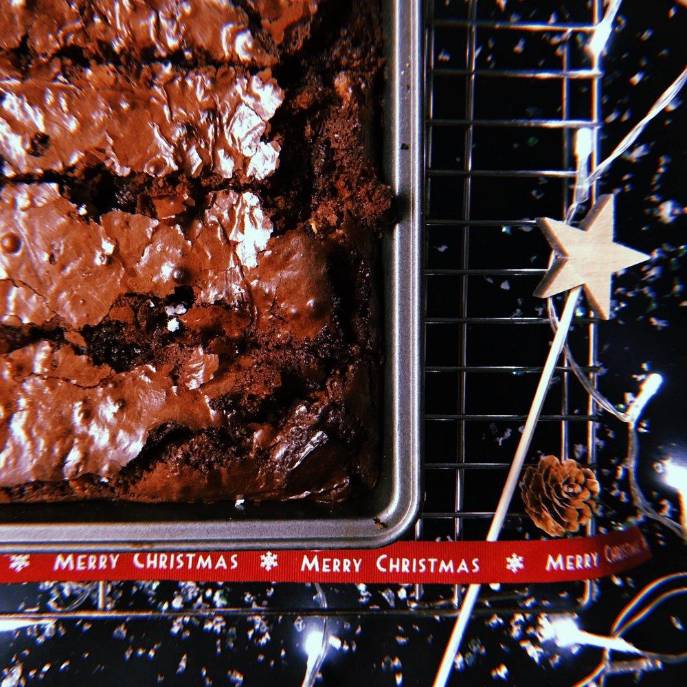 brownies4.jpg