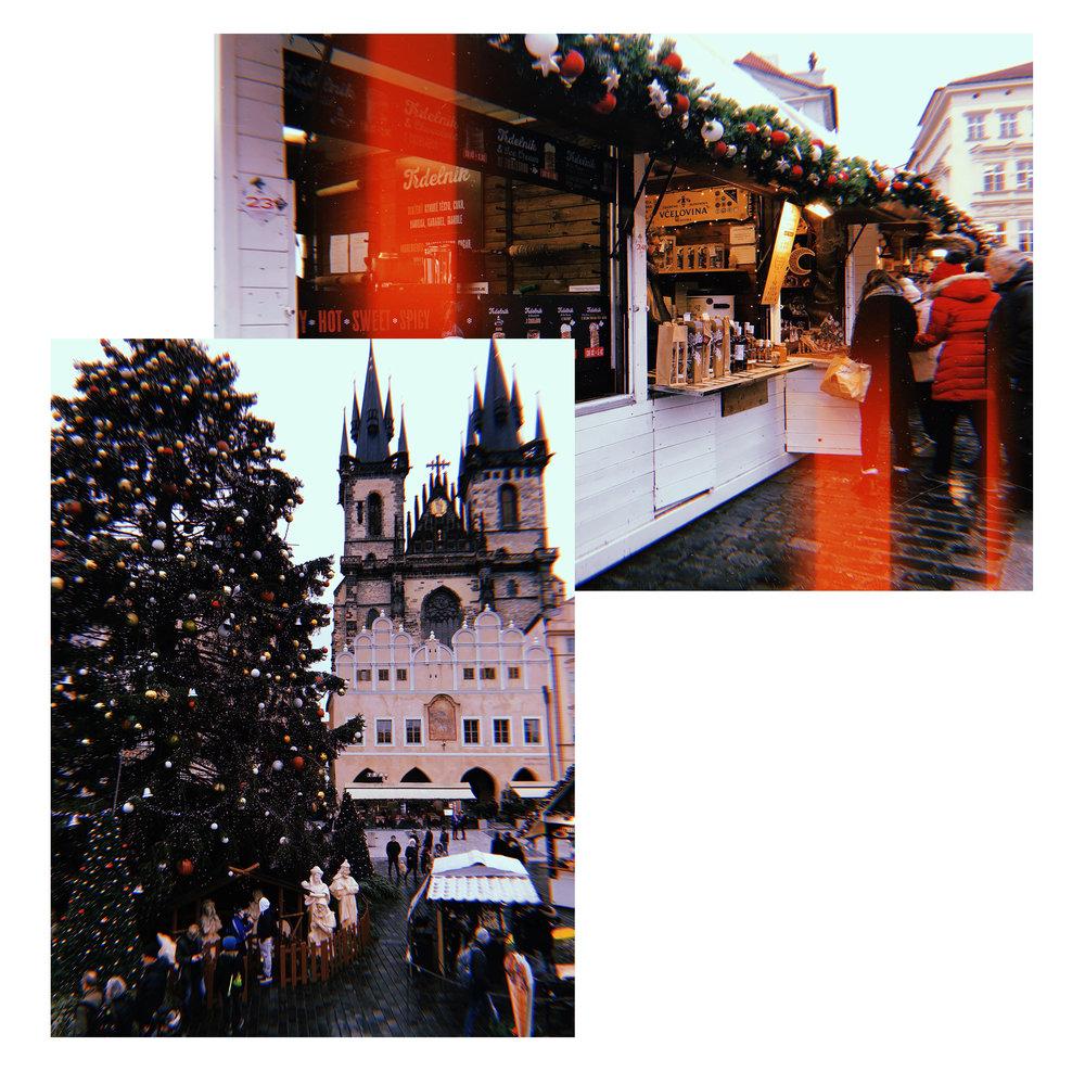 Market and tree square.jpg