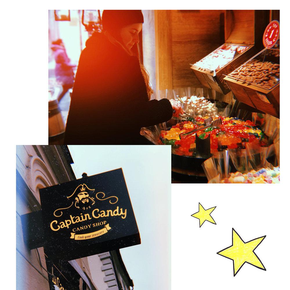 captain candy.jpg
