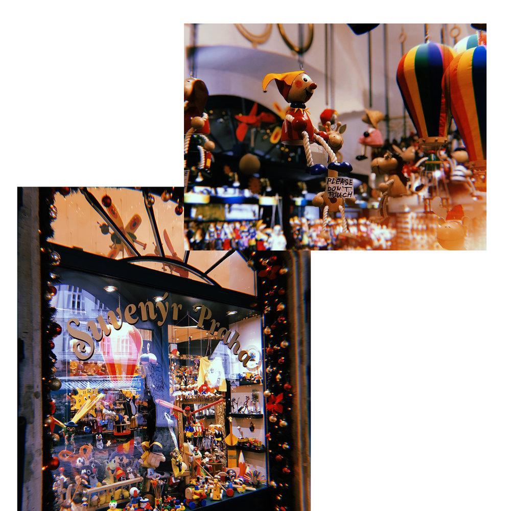 Wooden toy store.jpg