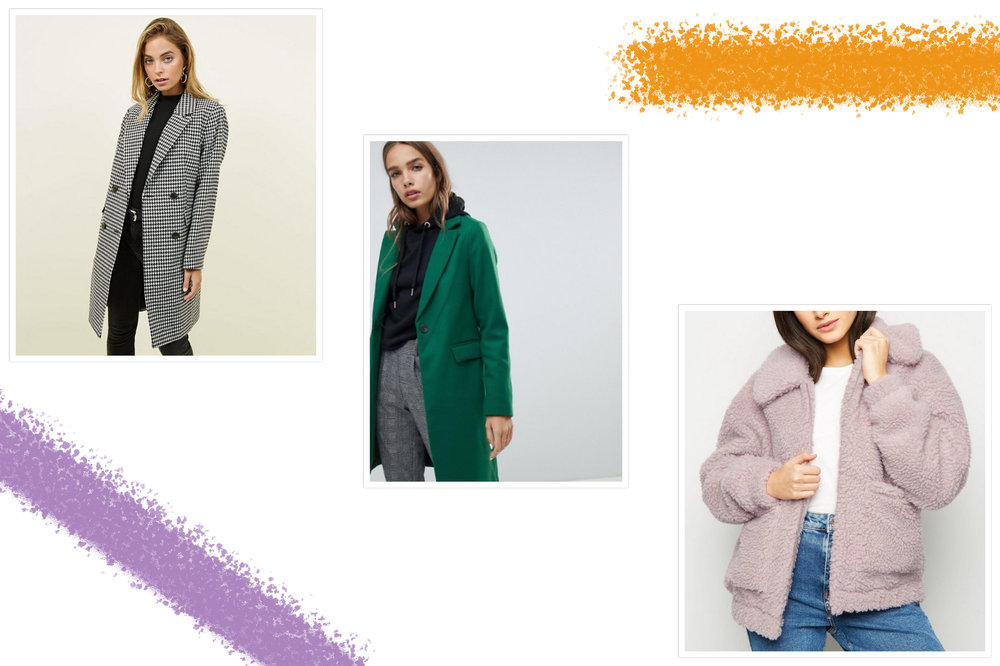 collage- coats.jpg