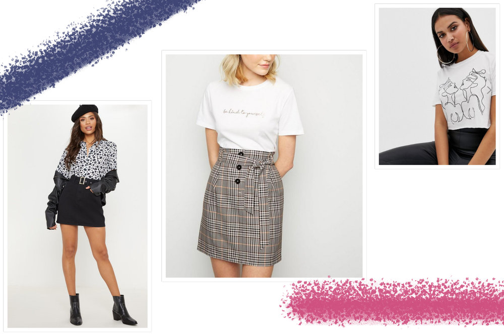 collage- top and skirts.jpg