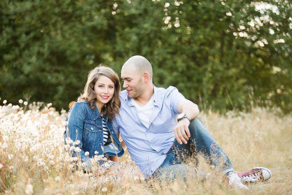 Taylor&Bryanne-EngagementbyCindyHughes-19.jpg