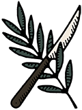 KNIFE COLOR icon.png