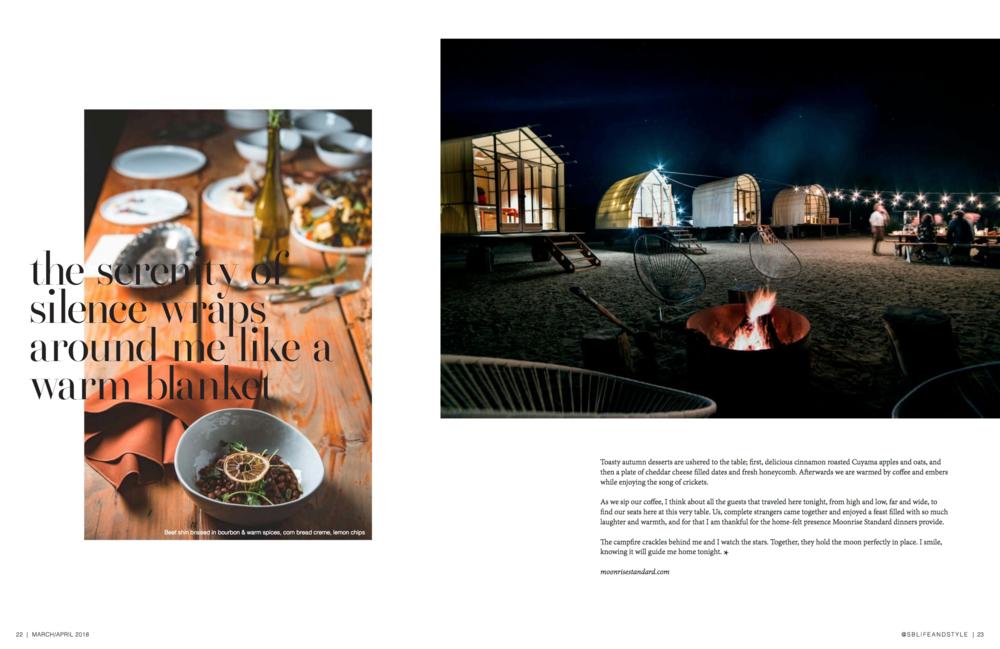 SantaBarbaraLife&StyleMagazine3